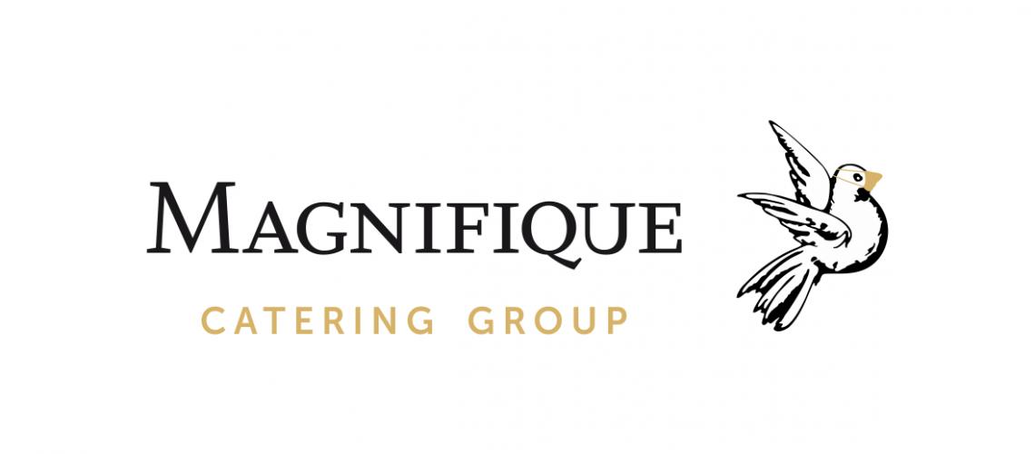 MCG_logo_quarantine